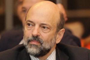 تصريحات جديدة  لحكومة الدكتور عمر الرزاز