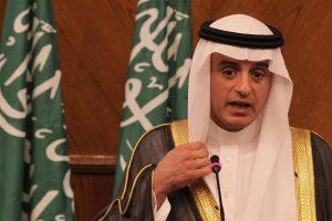 دعم السعودية للأردن بعد اجتماع مكة