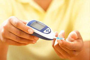 4 اكلات تناسب مرضى السكر (يجب ان تجربها الان)