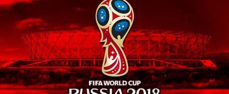 شاهد بث حي مباشر لمباراة اليوم 16/06/2018 – كأس العالم 2018