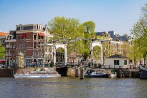 ما هي أسباب رفض اللجوء الى هولندا لعام 2018