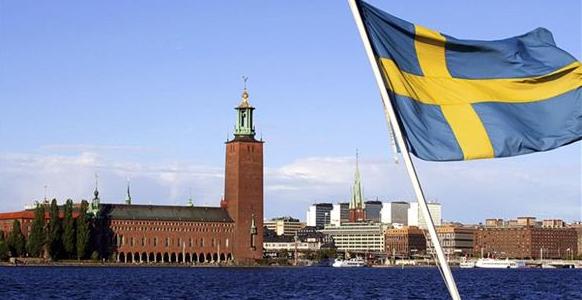 ميزات اللجوء الى السويد للسوريين لعام 2019
