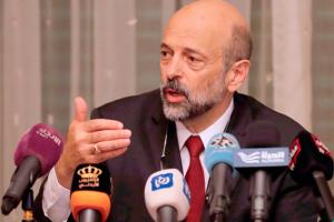 الحكومة الأردنية : ستبتّ بقضية الضرائب على القطاع الزراعي خلال اسابيع