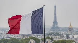 اللجوء الى فرنسا لعام 2018