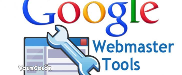 طريقة تسريع ارشفة مقالاتك في جوجل بين 3- 5 دقائق