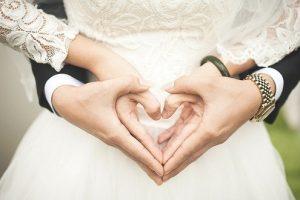 تعرف على شروط الزواج في الدنمارك 2019