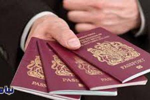 مميزات الحصول على الجنسية البلجيكية لعام 2019