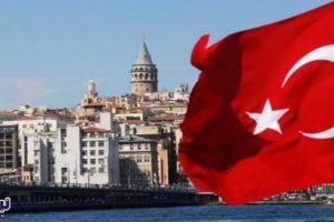 أسباب هجرة العرب إلى تركيا ونصائح هامة عند العمل بتركيا