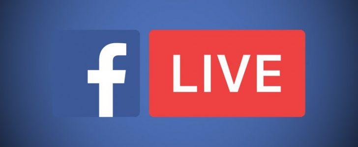 كيف تستفيد من facebook لايف في التسويق المباشر ؟