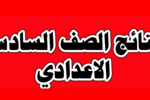 pdf نتائج الصف السادس الإعدادي للفرعين الادبي والعملي في العراق – موقع ناجح
