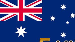 شروط اللجوء إلى استراليا لعام 2019