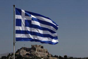 تأشيرة السفر إلى اليونان للمصريين.. ملف الأوراق المطلوبة للحصول على التأشيرة