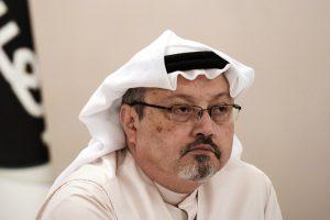 عاجل إكتشاف جريمة قتل المعارض السعودي جمال خاشقجي