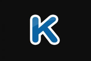 تحميل تطبيق Kate Mobile Lite للاندرويد