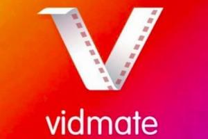 تحميل برنامج VMate لصناعة الفيديو للاندرويد