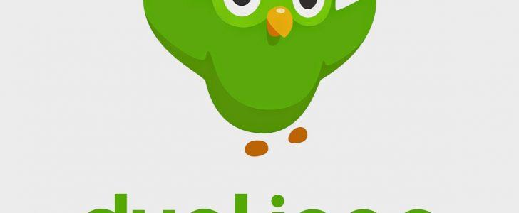 تحميل تطبيق Duolingo لتعلم اي لغة للاندرويد