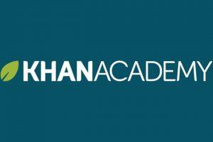 تحميل تطبيق Khan Academy تعلم عن بعد للاندرويد