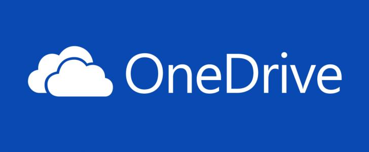 تحميل تطبيق OneDrive للتخزين السحابي للاندرويد