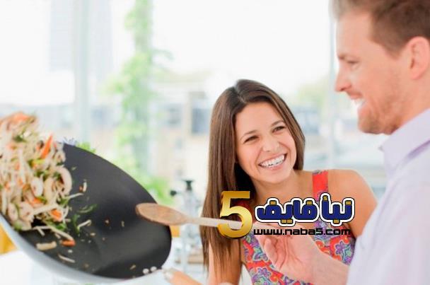 طرق مفيدة لجذب الزوج u - طرق مفيدة لجذب الزوج