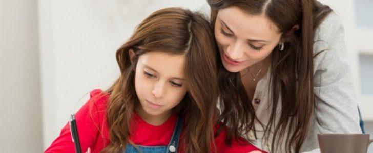 ما الذى يجب تعليمه لابنائك