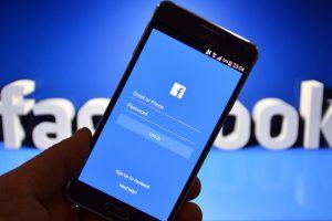 كيف تمنع الفيس بوك من اكتشاف مكالماتك