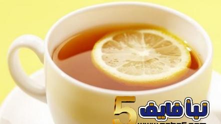 الكمون والليمون لتقليل الدهون