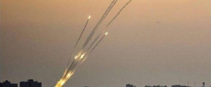 صحيفة يديعوت : حركة حماس تنتهج سياسة صاروخية جديدة ما هي ؟