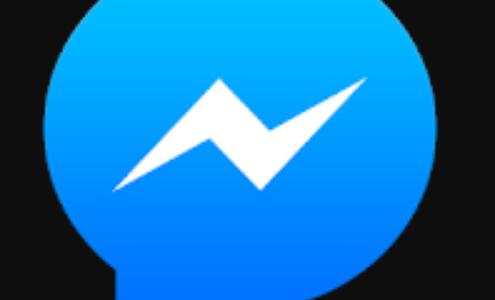 تحميلتطبيقFacebook Messenger للاندرويد