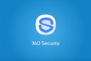 تحميل برنامج 360 Antivirus للاندرويد
