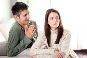 اسرار عن الرجل : الرجل قليل العطاء والمرأة تريد الكثير