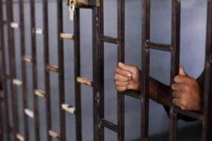اخبار سارة عن العفو العام في الاردن – تفاصيل