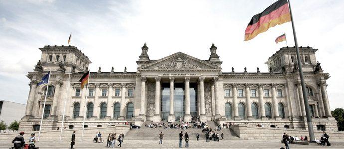 الدراسة في ألمانيا وافضل جامعاتها للدراسة هندسة الميكانيكية