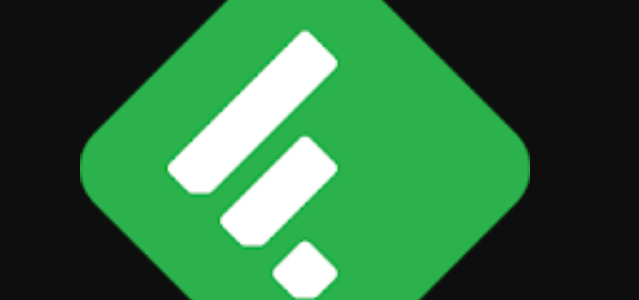 تحميل تطبيق Feedly لسهولة تصفح الإنترنت للاندرويد