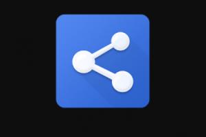 تحميل تطبيق ShareCloud للاندرويد