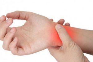 كيفية علاج التهابات العظام بالغذاء الصحي