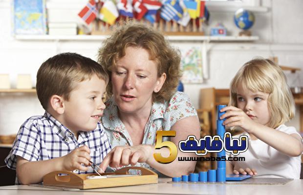 يجب ان تعلمها كل ام لابنها 5 - اخلاقيات يجب ان تعلمها كل ام لابنها