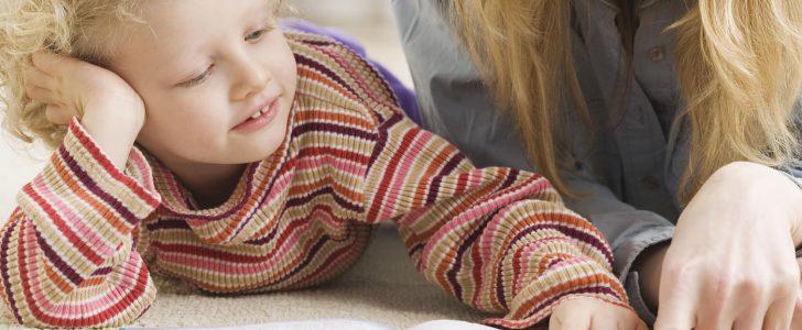 اخلاقيات يجب ان تعلمها كل ام لابنها