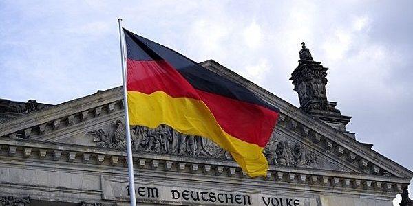 اسهل طريق للهجرة لألمانيا