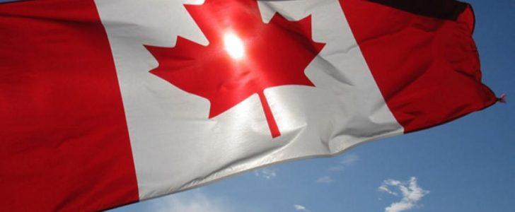 التقييم المجاني لا يعطيك الحق للهجرة الي كندا