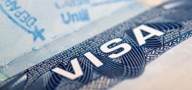 تعرف على الحالات التي يتم فيها الإعفاء من التأشيرة التركية للسوريين فقط