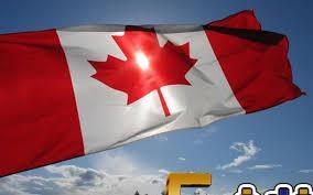 الفرق بين اللجوء السياسي و الانساني إلى كندا