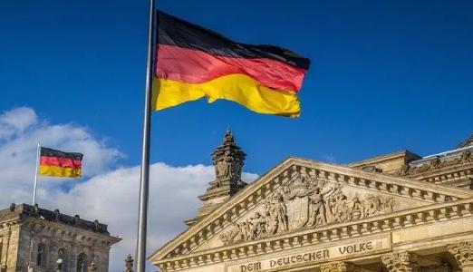 افضل ثلاث طرق تمكنك من الهجرة إلى ألمانيا
