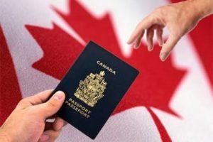 اليك طرق الهجرة إلى كندا وإجراءات التقديم