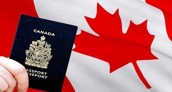 تعرف على تفاصيل الصور المطلوبة عند التقديم على الجنسية الكندية