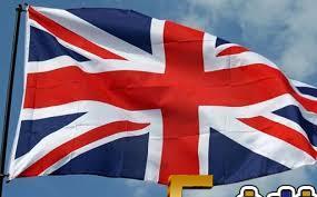 نصائح ووثائق هامة قبل ان تطلب طلب اللجوء إلى بريطانيا