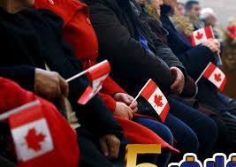 حقوق المهاجر إلى كندا - تعرف على حقوق المهاجر إلى كندا وهل تزداد عقب حصوله على الجنسية؟