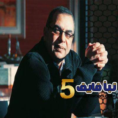 خ2 - حكم وأقوال لأحمد خالد توفيق عن الحياة مؤثرة جدا