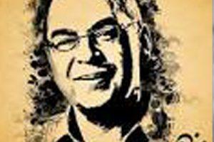 حكم وأقوال لأحمد خالد توفيق عن الحياة مؤثرة جدا