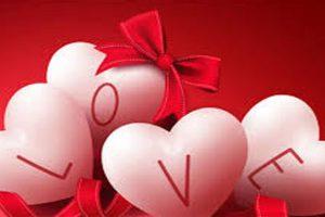 رسائل حب للحبيبة…أجمل عبارات الحب والرومانسية