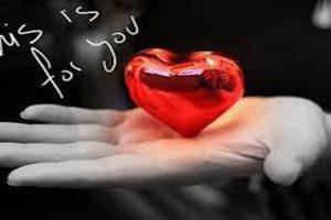 كلمات حب للحبيب أسمى الكلمات المعبرة عن مشاعرنا تجاه الحبيب والزوج